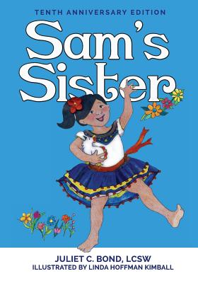 Sam's Sister Cover Image