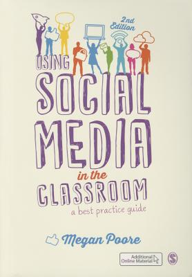 Using Social Media in the Classroom: A Best Practice Guide Cover Image