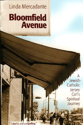 Bloomfield Avenue Cover