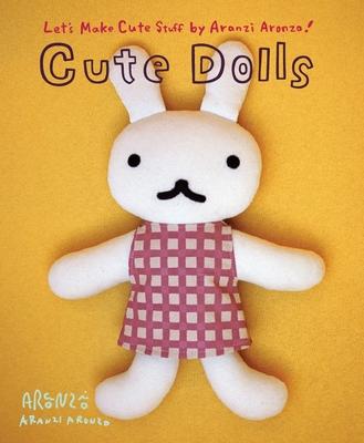 Cute Dolls Cover