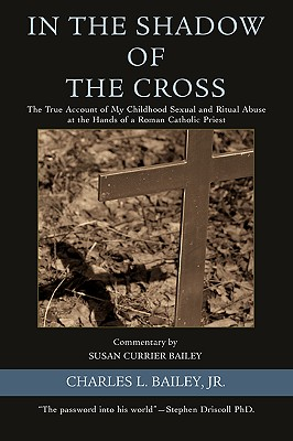In the Shadow of the Cross Cover Image