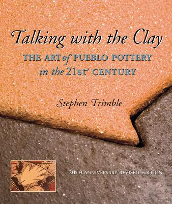Talking with the Clay Cover