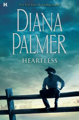 Heartless Cover