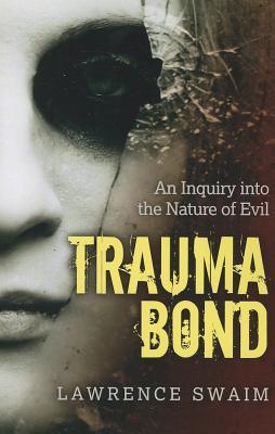 Cover for Trauma Bond