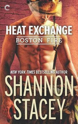 Heat Exchange Cover