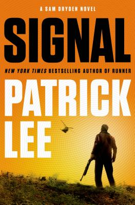 Cover for Signal