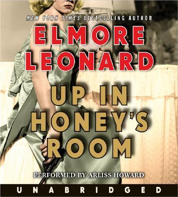 Up in Honey's Room CD: Up in Honey's Room CD Cover Image