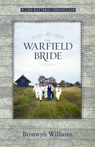 Warfield Bride Cover Image