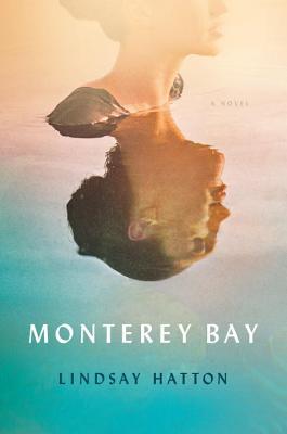 Monterey Bay: A Novel Cover Image