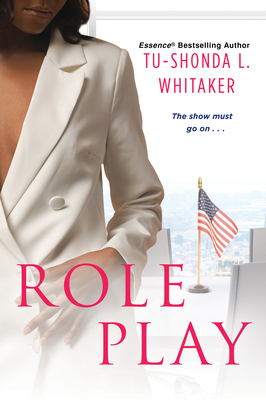 Role Play Cover Image