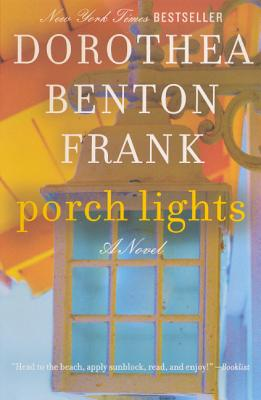 Porch Lights Cover Image