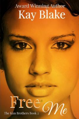 Free Me: A Novella Cover Image