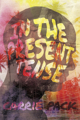 In the Present Tense Cover Image