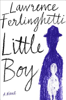 Little Boy: A Novel Cover Image