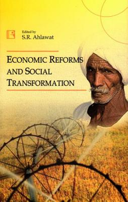 Economic Reforms and Social Transformation Cover Image