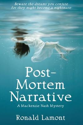 Post-Mortem Narrative Cover Image