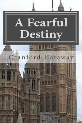 A Fearful Destiny Cover