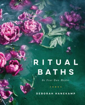 Cover for Ritual Baths