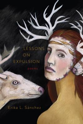 Lessons on Expulsion cover image