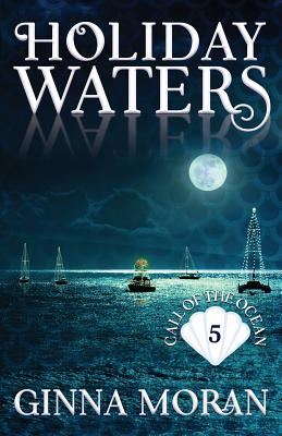 Holiday Waters Cover Image