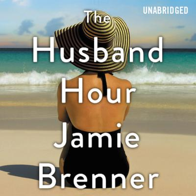 The Husband Hour Lib/E Cover Image