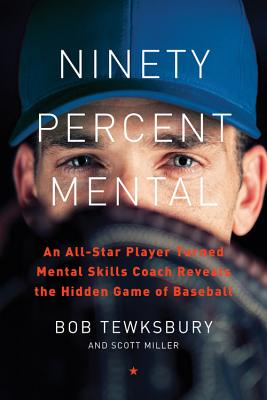 Cover for Ninety Percent Mental