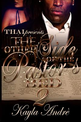 The Other Side Of The Pastor's Bed 2 Cover Image