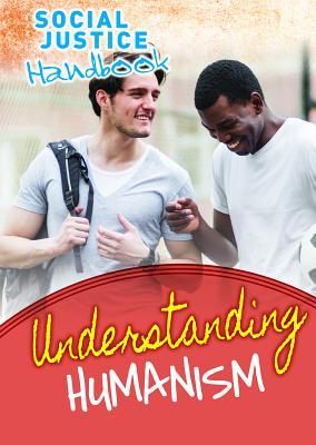 Understanding Humanism Cover Image