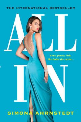 All In (High Stakes #1) Cover Image