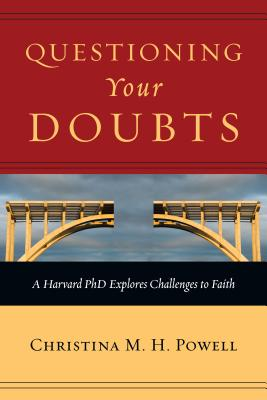 Cover for Questioning Your Doubts