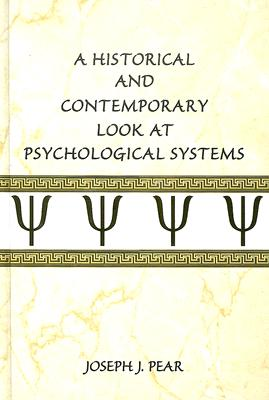 A Historical and Contemporary Look at Psychological Systems Cover Image