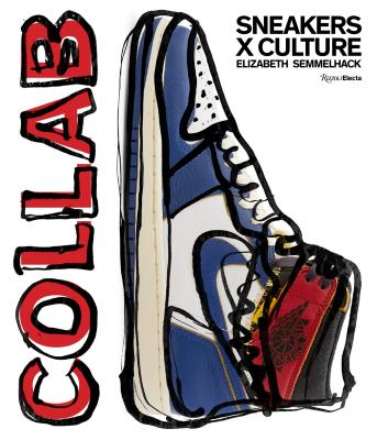 Sneakers x Culture: Collab Cover Image