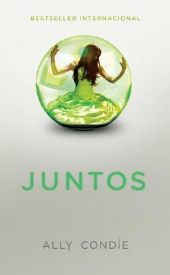 Juntos Cover Image