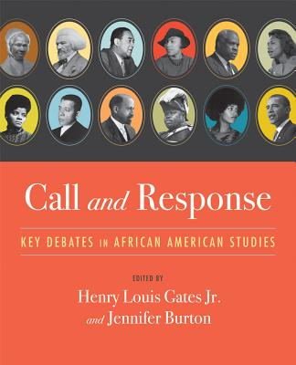 Call and Response Cover