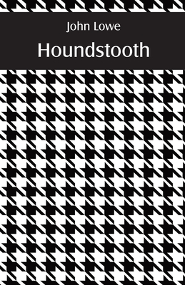 Houndstooth Cover Image