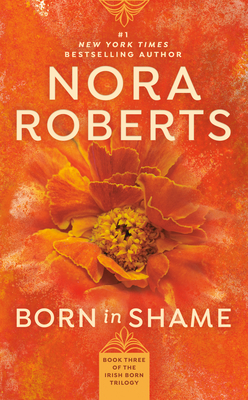 Born in Shame cover image