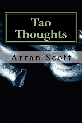 Tao Thoughts Cover Image