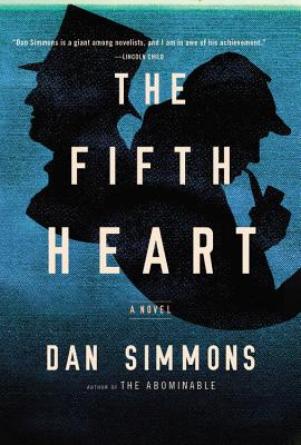 The Fifth HeartDan Simmons