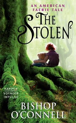 The Stolen Cover