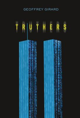 Cover for Truthers