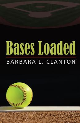 Bases Loaded Cover Image