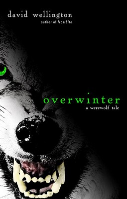 Overwinter Cover