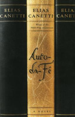 Auto-Da-Fe Cover
