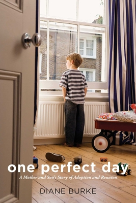One Perfect Day Cover