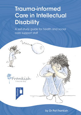 Trauma-informed Care in Intellectual Disability Cover Image