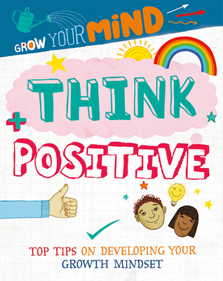 Think Positive Cover Image