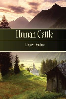 Human Cattle Cover Image