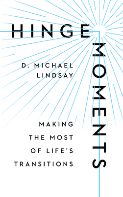 Cover for Hinge Moments