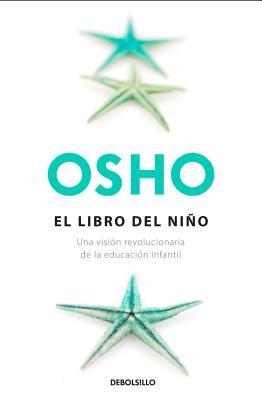 El Libro del Nino Cover
