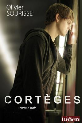 Corteges Cover Image